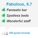 sir tobys hostel prague hotelcombined rating