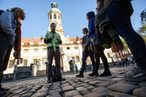 Good Prague Tours-57 (1)