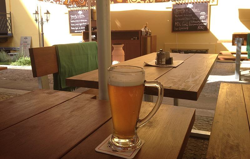 pivovar národní prague beer 800x510