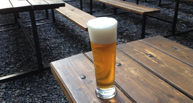 reigrovy sady beer garden beer 800x430