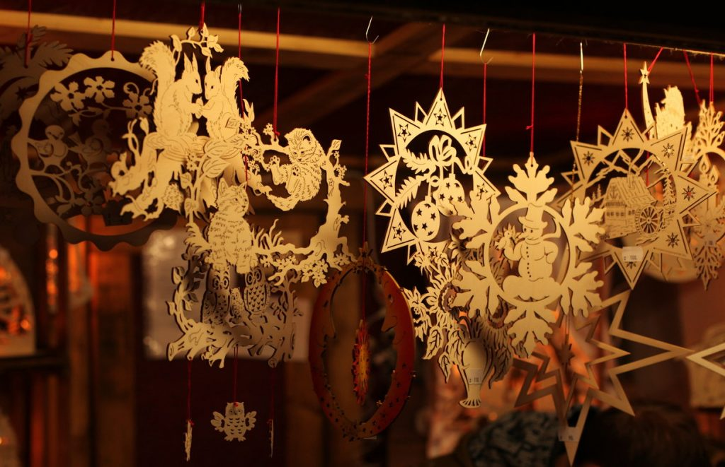 rsz_hand_made_christmas_decorations