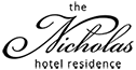 the nicholas hotel prague logo 126x65