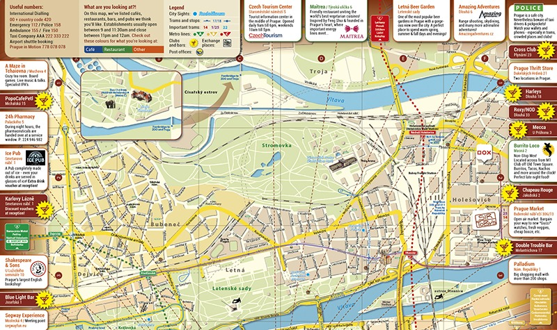 sir tobys hostel prague map 2016 800x475
