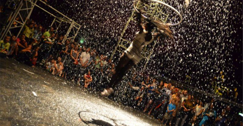 letni letna top festivals in czech republic sir tobys