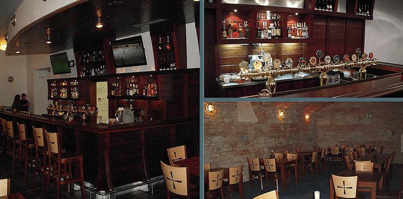 pinta restaurant prague 800x395
