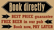 sir tobys hostel prague book direct banner