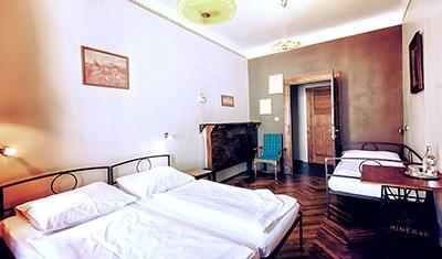 sir tobys hostel prague double triple private bathroom