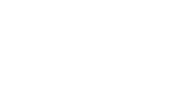 somewhere nice hostel accra ghana white logo