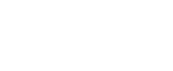 the nicholas hotel prague white logo