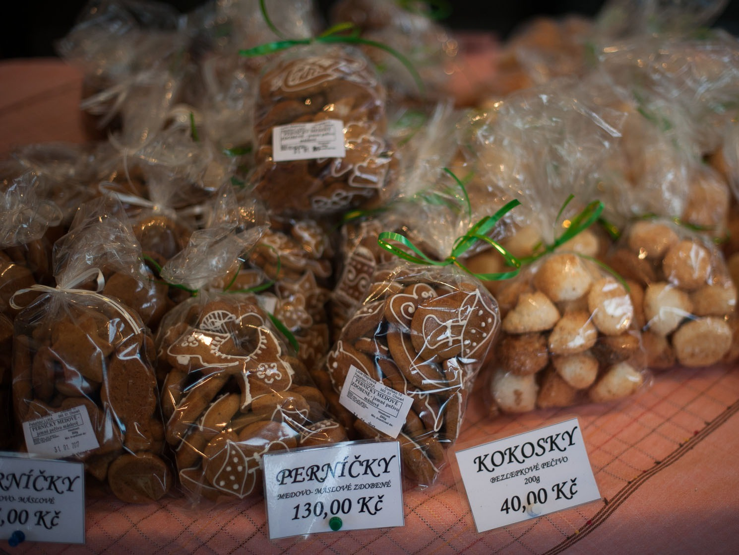 christmas-markets-prague-what-to-eat-8030