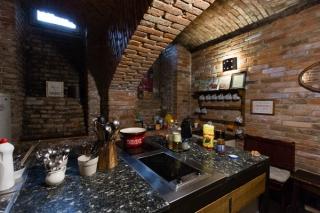 sir tobys guest kitchen