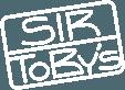 Sir Tobys