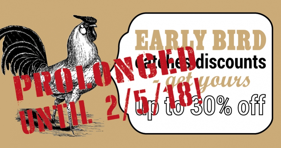 BOHO Early bird promo 2018_ST_prolonged-01