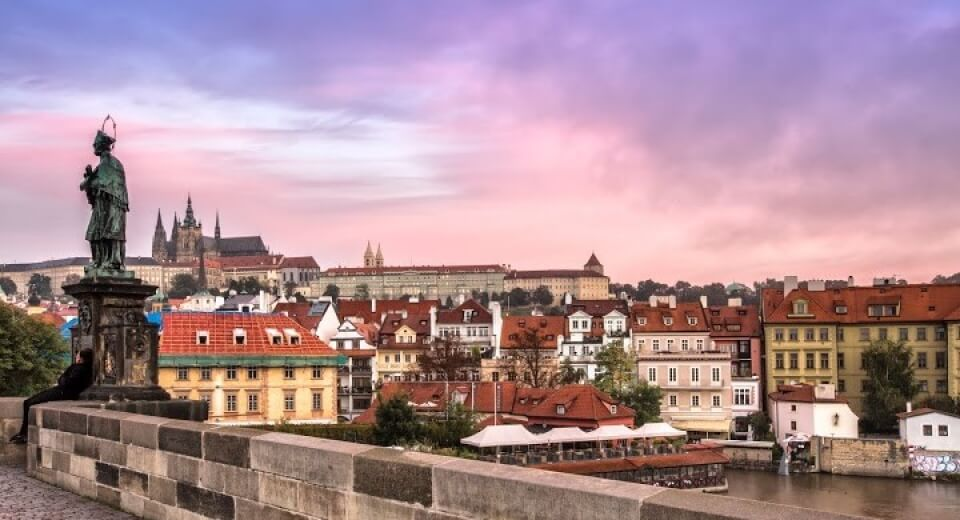 sir-tobys-hostel-prague-things-to-do-in-prague-3