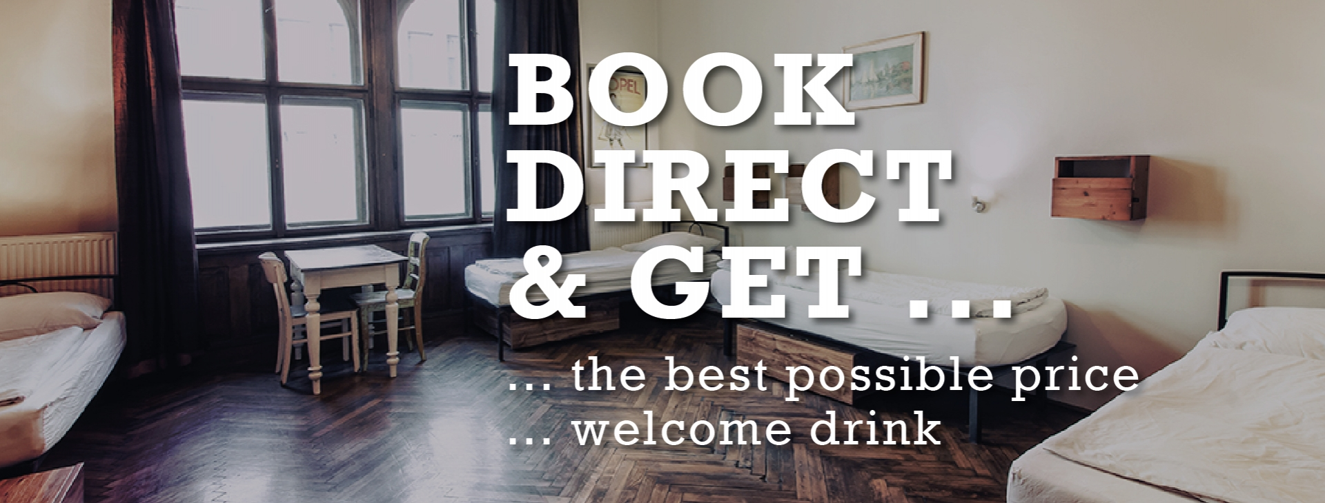 Direct Bookings_SH-CI-ST_1920x730-03